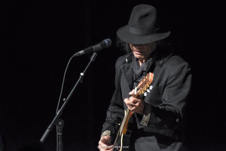 20151219 - Sixto Rodriguez - Toronto Concert Photography - Captive Camera - Jaime Espinoza-8.JPG