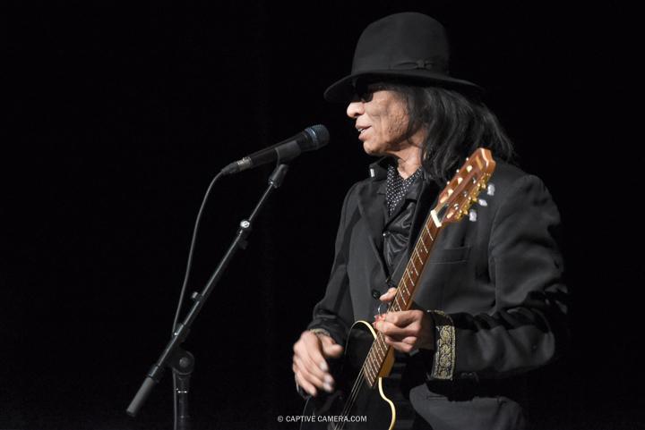 20151219 - Sixto Rodriguez - Toronto Concert Photography - Captive Camera - Jaime Espinoza-9.JPG