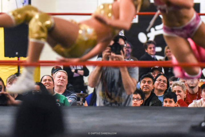 20160124 - Lucha Toronto - Lucha Libre Wrestling - LA Parka -  Toronto Sports Photography - Captive Camera - Jaime Espinoza-41.JPG