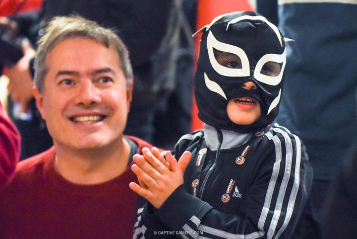 20160124 - Lucha Toronto - Lucha Libre Wrestling - LA Parka -  Toronto Sports Photography - Captive Camera - Jaime Espinoza-50.JPG