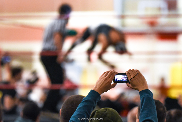 20160124 - Lucha Toronto - Lucha Libre Wrestling - LA Parka -  Toronto Sports Photography - Captive Camera - Jaime Espinoza-53.JPG