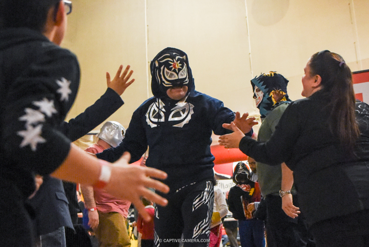 20160124 - Lucha Toronto - Lucha Libre Wrestling - LA Parka -  Toronto Sports Photography - Captive Camera - Jaime Espinoza-83.JPG