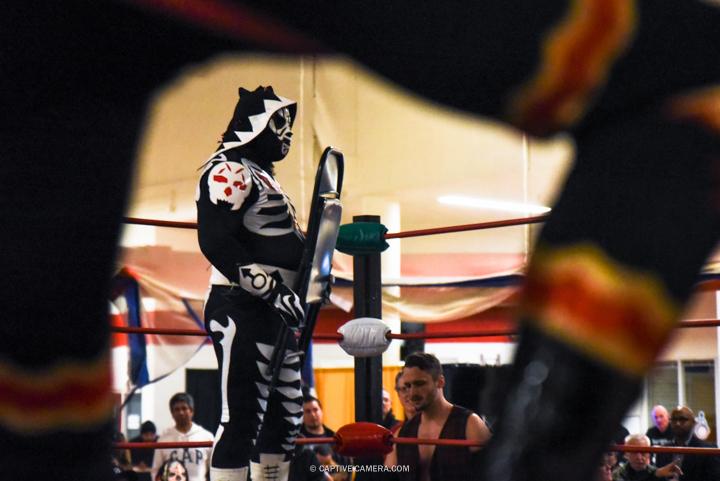 20160124 - Lucha Toronto - Lucha Libre Wrestling - LA Parka -  Toronto Sports Photography - Captive Camera - Jaime Espinoza-90.JPG