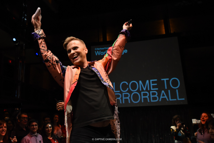 20160130 - World Stage Mirror Ball - Vogue Runway - Toronto Event Photography - Captive Camera - Jaime Espinoza-23.JPG