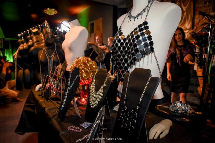 20160209 - La Tease - Diva Girl Fashion - Toronto Runway Photography - Captive Camera - Jaime Espinoza-80.JPG