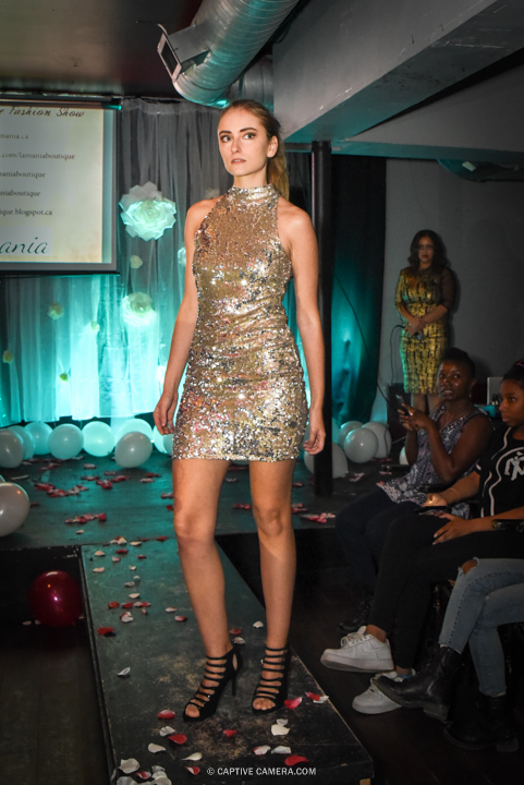 20160209 - La Tease - Diva Girl Fashion - Toronto Runway Photography - Captive Camera - Jaime Espinoza-115.JPG