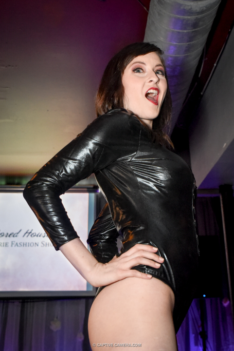 20160209 - La Tease - Diva Girl Fashion - Toronto Runway Photography - Captive Camera - Jaime Espinoza-202.JPG
