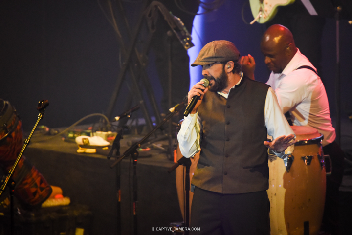 20160214 - Juan Luis Guerra Live - Latin Merengue Bachata - Toronto Concert Photography - Captive Camera - Jaime Espinoza-10.JPG