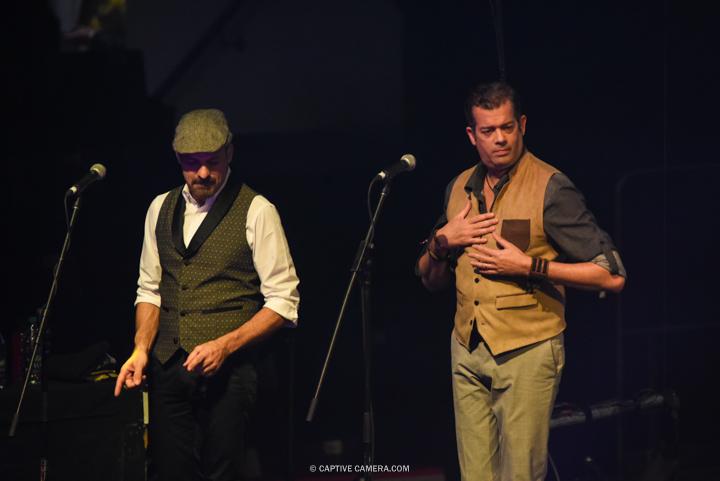 20160214 - Juan Luis Guerra Live - Latin Merengue Bachata - Toronto Concert Photography - Captive Camera - Jaime Espinoza-13.JPG