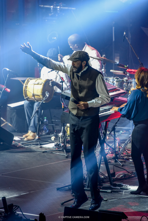 20160214 - Juan Luis Guerra Live - Latin Merengue Bachata - Toronto Concert Photography - Captive Camera - Jaime Espinoza-23.JPG