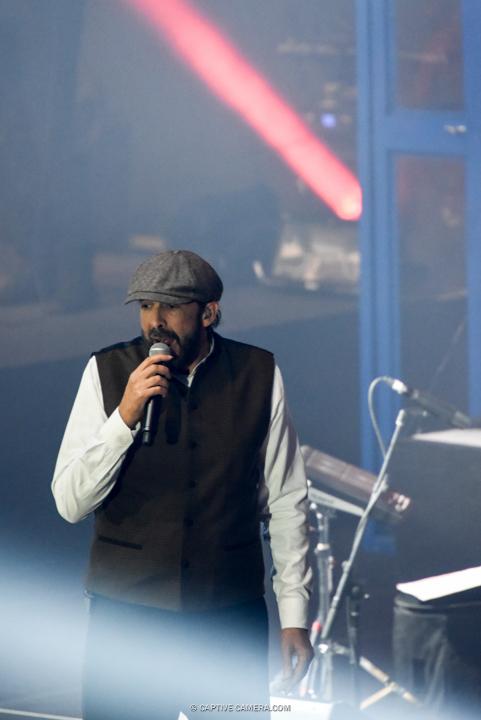 20160214 - Juan Luis Guerra Live - Latin Merengue Bachata - Toronto Concert Photography - Captive Camera - Jaime Espinoza-27.JPG