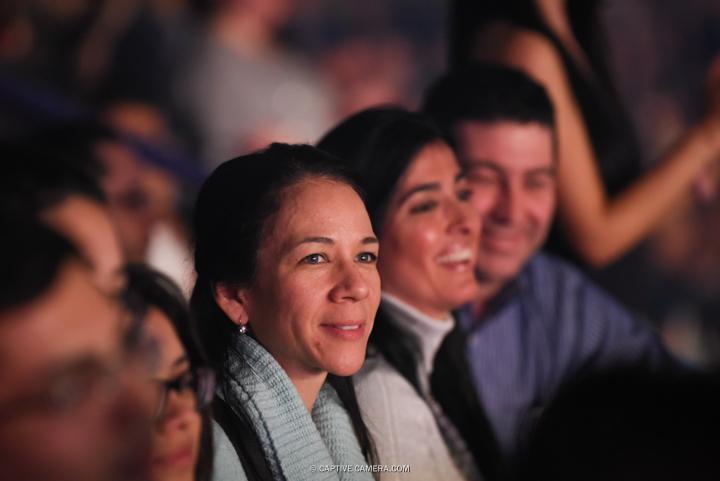 20160214 - Juan Luis Guerra Live - Latin Merengue Bachata - Toronto Concert Photography - Captive Camera - Jaime Espinoza-57.JPG
