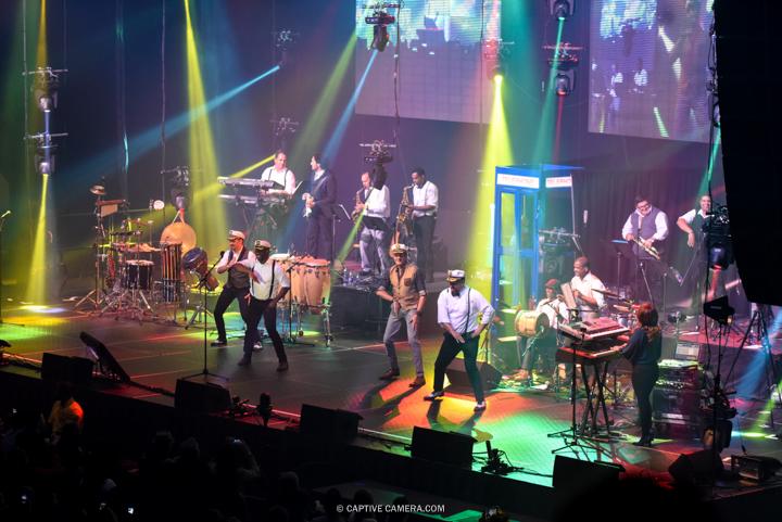 20160214 - Juan Luis Guerra Live - Latin Merengue Bachata - Toronto Concert Photography - Captive Camera - Jaime Espinoza-53.JPG