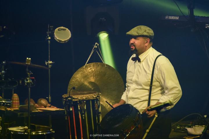 20160214 - Juan Luis Guerra Live - Latin Merengue Bachata - Toronto Concert Photography - Captive Camera - Jaime Espinoza-82.JPG