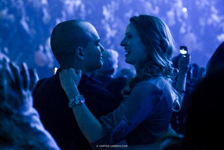 20160214 - Juan Luis Guerra Live - Latin Merengue Bachata - Toronto Concert Photography - Captive Camera - Jaime Espinoza-109.JPG