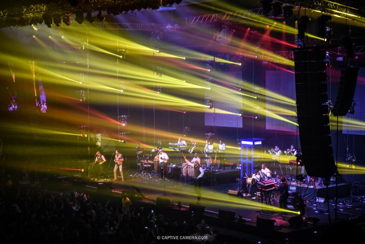 20160214 - Juan Luis Guerra Live - Latin Merengue Bachata - Toronto Concert Photography - Captive Camera - Jaime Espinoza-112.JPG