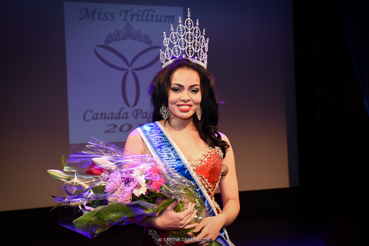 20160227 - Miss Trillium Canada 2016 - Toronto Beauty Pageant Event Photography - Captive Camera - Jaime Espinoza-1318.JPG