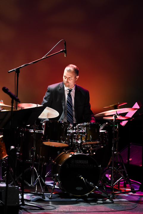 20160301 - Hilario Duran - Live Jazz - Toronto Concert Photography - Captive Camera - Jaime Espinoza-5.JPG