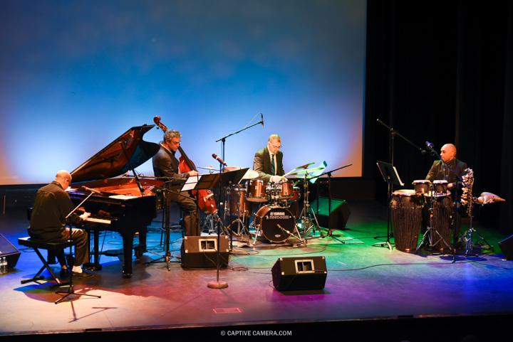 20160301 - Hilario Duran - Live Jazz - Toronto Concert Photography - Captive Camera - Jaime Espinoza-9.JPG