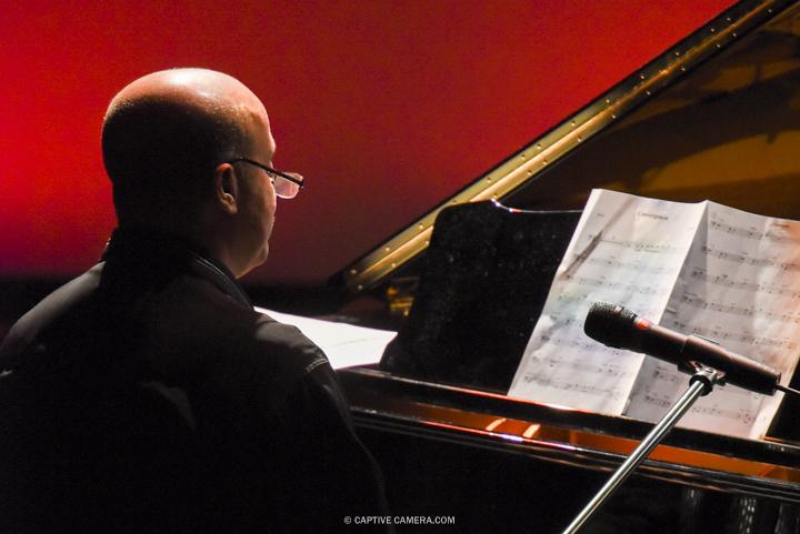 20160301 - Hilario Duran - Live Jazz - Toronto Concert Photography - Captive Camera - Jaime Espinoza-16.JPG