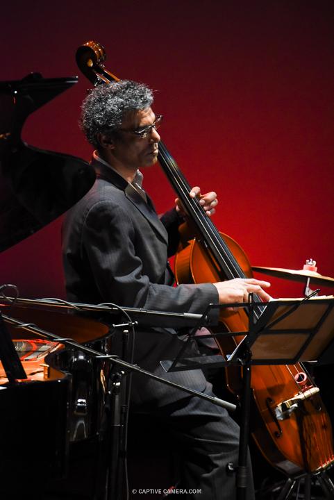 20160301 - Hilario Duran - Live Jazz - Toronto Concert Photography - Captive Camera - Jaime Espinoza-15.JPG