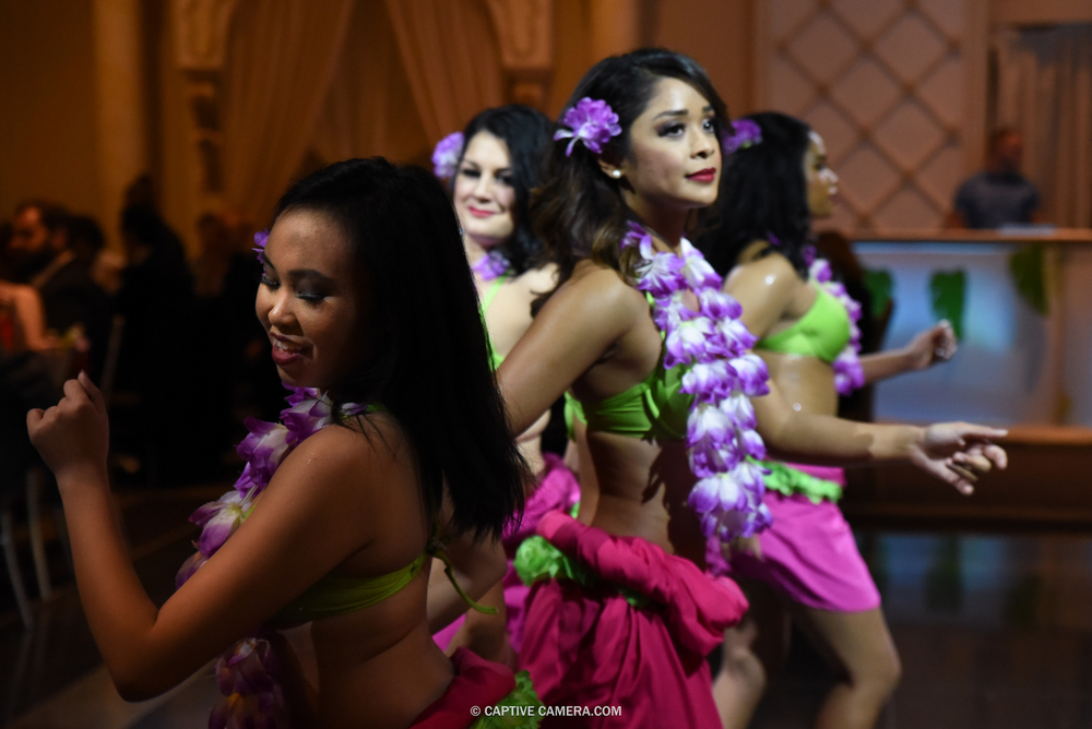 20151123 - Diva Diverse - Bass Pro Shop Party - Dance - Toronto Event Photography - Captive Camera - Jaime Espinoza-28.JPG