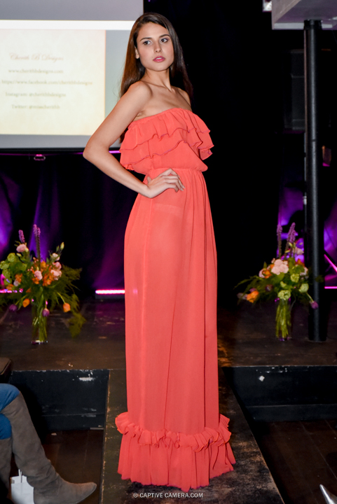 20160313 - DivaGirl Fashion Spring Fling - Toronto Fashion Runway Event Photography - Captive Camera - Jaime Espinoza-2609.JPG