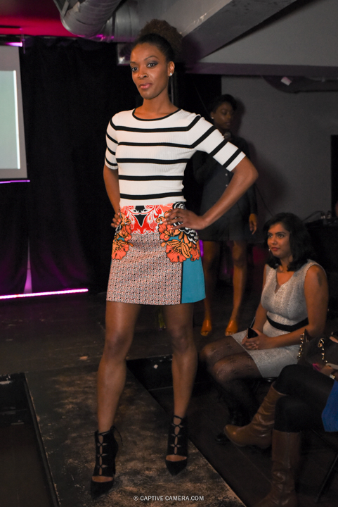 20160313 - DivaGirl Fashion Spring Fling - Toronto Fashion Runway Event Photography - Captive Camera - Jaime Espinoza-2909.JPG