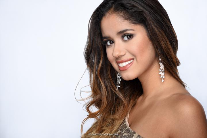 20160309 - Alexis Lopez - Miss Universe Canada 2016 Delegate - Toronto Portrait Photography - Captive Camera - Jaime Espinoza-2130-Edit-Landscape-2.JPG