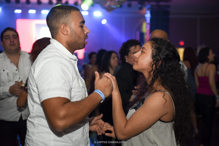 20160402 - Frank Reyes and Chantel Collado - Bachata Concert - Toronto Music Photography - Captive Camera - Jaime Espinoza-9226.JPG
