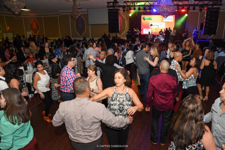 20160402 - Frank Reyes and Chantel Collado - Bachata Concert - Toronto Music Photography - Captive Camera - Jaime Espinoza-9252.JPG