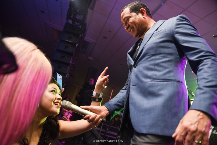 20160402 - Frank Reyes and Chantel Collado - Bachata Concert - Toronto Music Photography - Captive Camera - Jaime Espinoza-0410.JPG