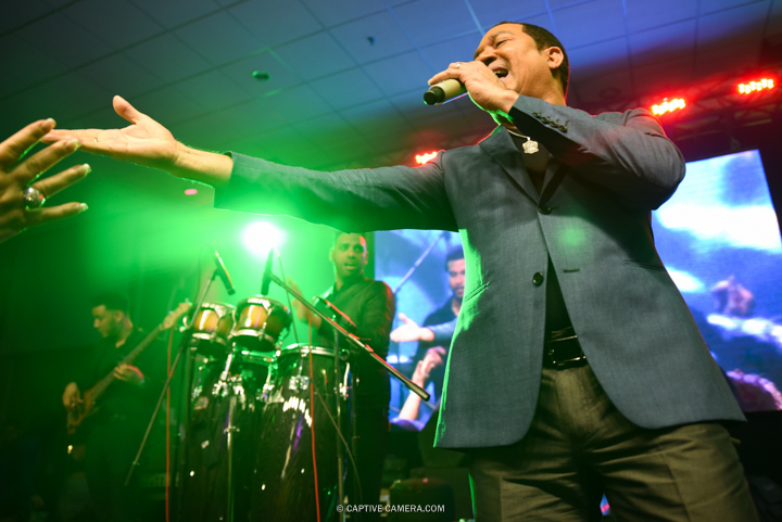 20160402 - Frank Reyes and Chantel Collado - Bachata Concert - Toronto Music Photography - Captive Camera - Jaime Espinoza-0337.JPG