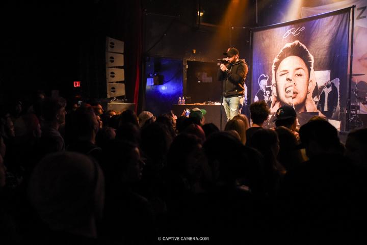 20160403 - Skizzy Mars - Live Hip Hop - Toronto Music Photography - Captive Camera - Jaime Espinoza-8433.JPG