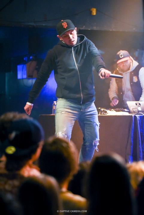 20160403 - Skizzy Mars - Live Hip Hop - Toronto Music Photography - Captive Camera - Jaime Espinoza-8366.JPG