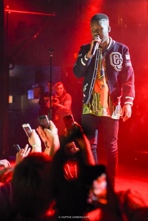 20160403 - Skizzy Mars - Live Hip Hop - Toronto Music Photography - Captive Camera - Jaime Espinoza-8537.JPG