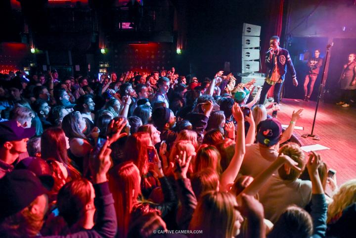 20160403 - Skizzy Mars - Live Hip Hop - Toronto Music Photography - Captive Camera - Jaime Espinoza-8725.JPG