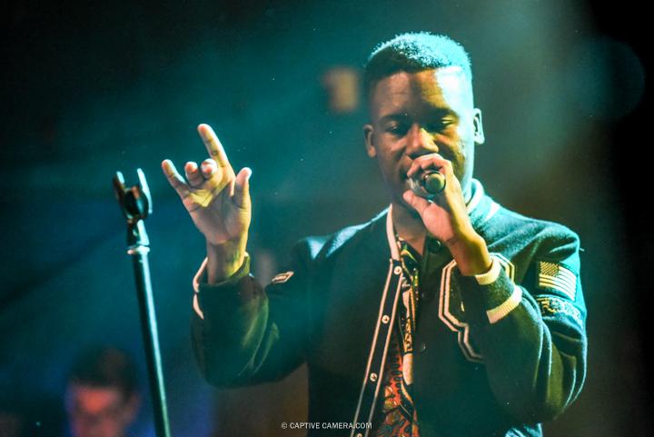 20160403 - Skizzy Mars - Live Hip Hop - Toronto Music Photography - Captive Camera - Jaime Espinoza-8967.JPG
