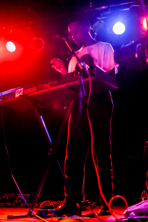 20160405 - Chairlift - Indie Rock Concert - Toronto Mucic Photography - Captive Camera - Jaime Espinoza-1374.JPG