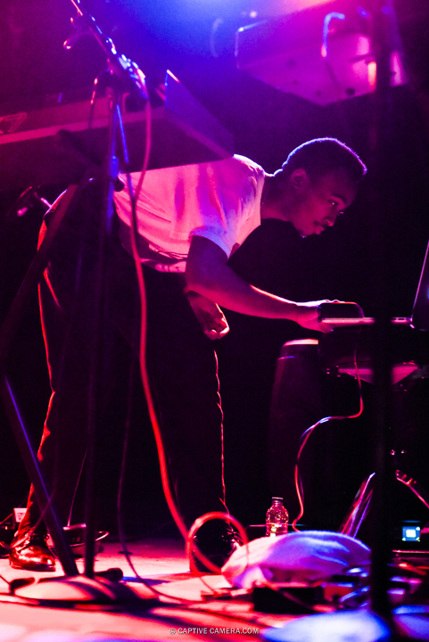 20160405 - Chairlift - Indie Rock Concert - Toronto Mucic Photography - Captive Camera - Jaime Espinoza-1369.JPG
