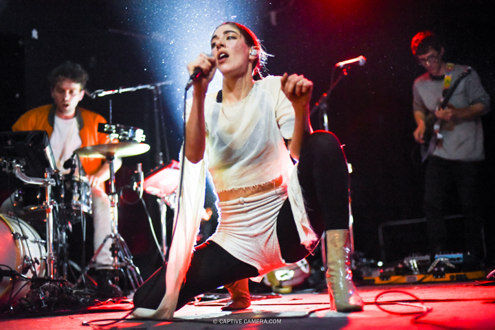 20160405 - Chairlift - Indie Rock Concert - Toronto Mucic Photography - Captive Camera - Jaime Espinoza-2245.JPG