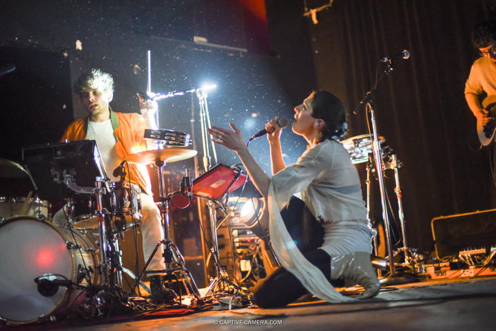20160405 - Chairlift - Indie Rock Concert - Toronto Mucic Photography - Captive Camera - Jaime Espinoza-2261.JPG