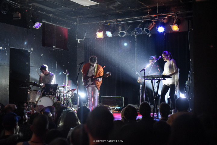 20160405 - Chairlift - Indie Rock Concert - Toronto Mucic Photography - Captive Camera - Jaime Espinoza-2434.JPG
