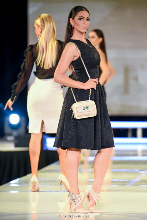 20160407 - Feri on the Runway - Toronto Fashion Photography - Captive Camera - Jaime Espinoza-2877.JPG