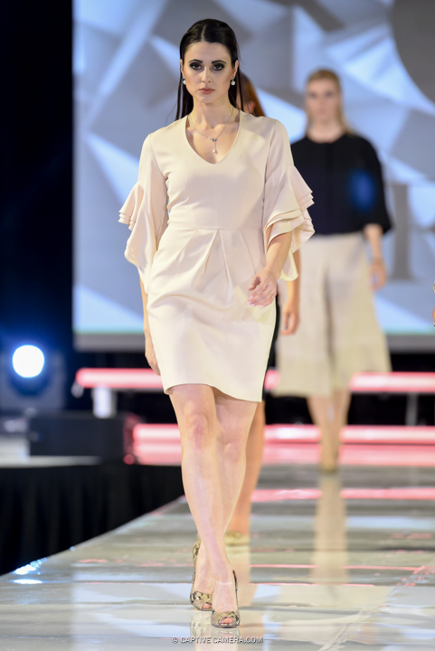 20160407 - Feri on the Runway - Toronto Fashion Photography - Captive Camera - Jaime Espinoza-2921.JPG