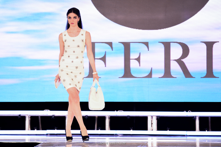 20160407 - Feri on the Runway - Toronto Fashion Photography - Captive Camera - Jaime Espinoza-3066.JPG