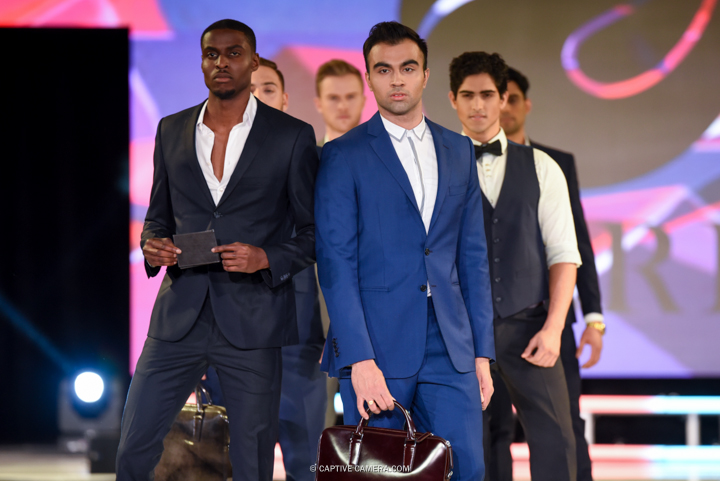 20160407 - Feri on the Runway - Toronto Fashion Photography - Captive Camera - Jaime Espinoza-3054.JPG