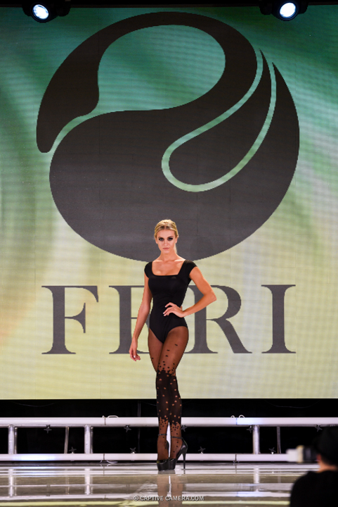20160407 - Feri on the Runway - Toronto Fashion Photography - Captive Camera - Jaime Espinoza-3444.JPG