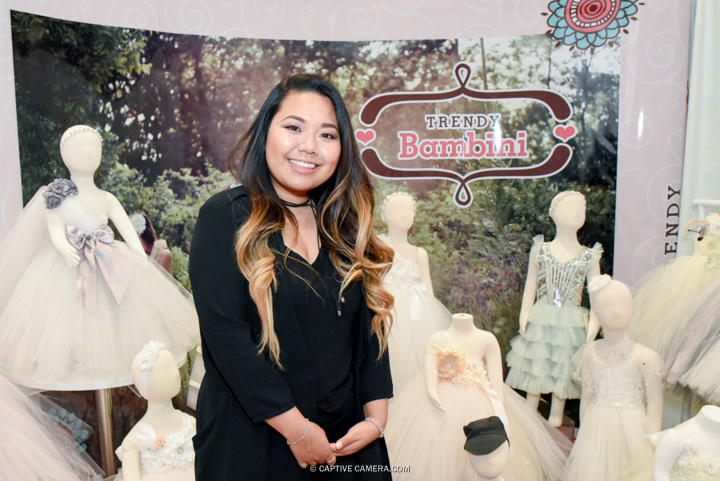 20160409 - Torontos Bridal Show - Toronto Trade Show Photography - Captive Camera - Jaime Espinoza-4065.JPG