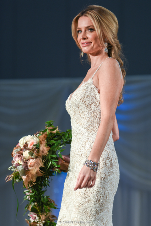 20160409 - Torontos Bridal Show - Toronto Trade Show Photography - Captive Camera - Jaime Espinoza-4446.JPG